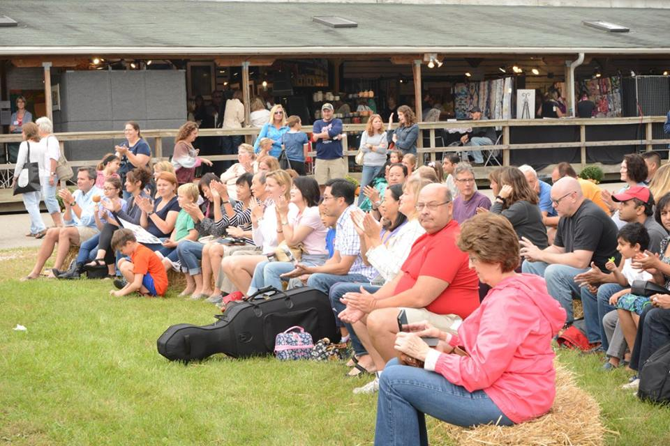 haystack+audience.jpg