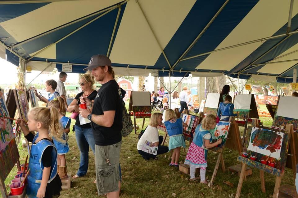 kids+art+tent.jpg