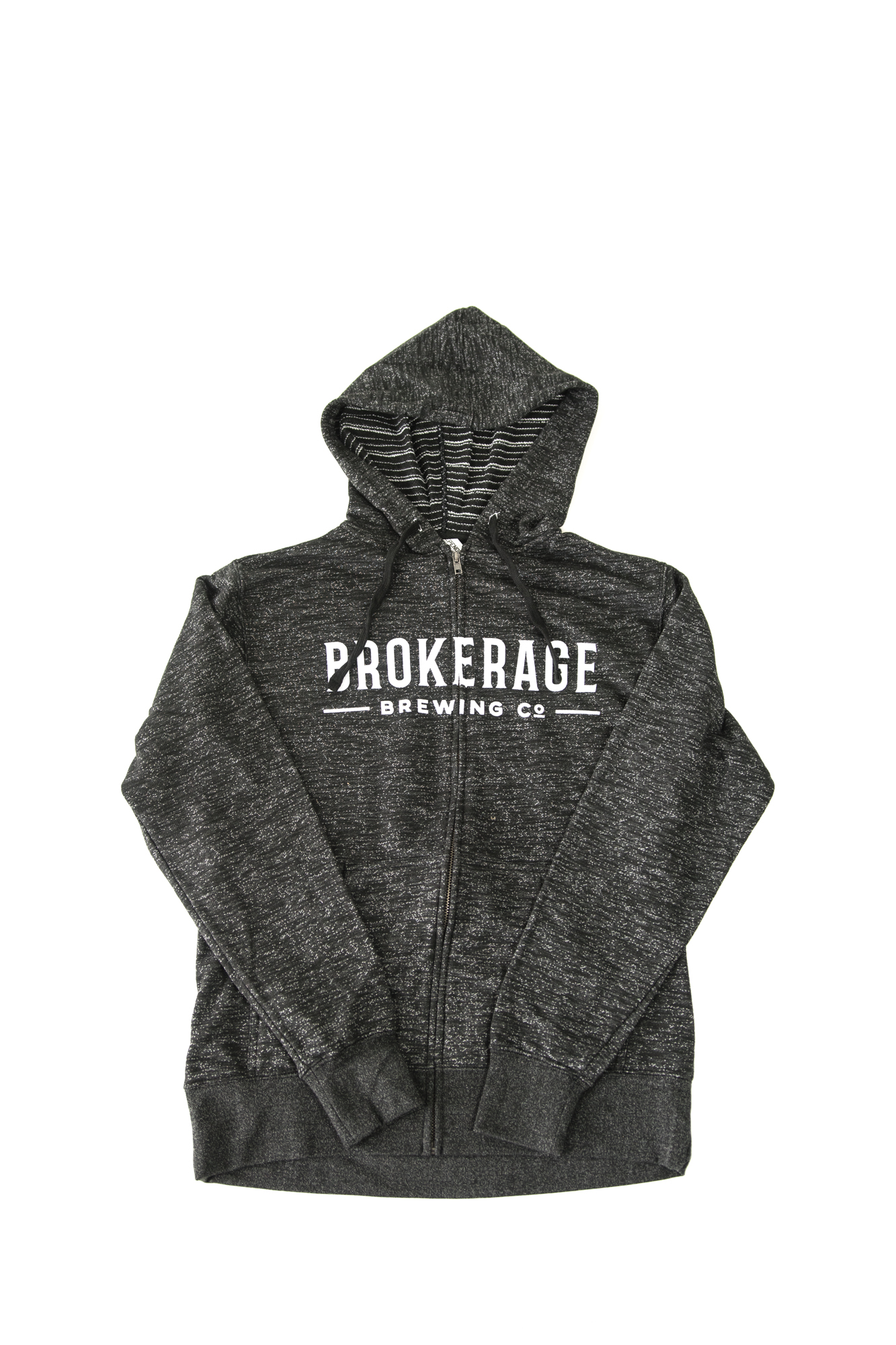 Hoodie: $44