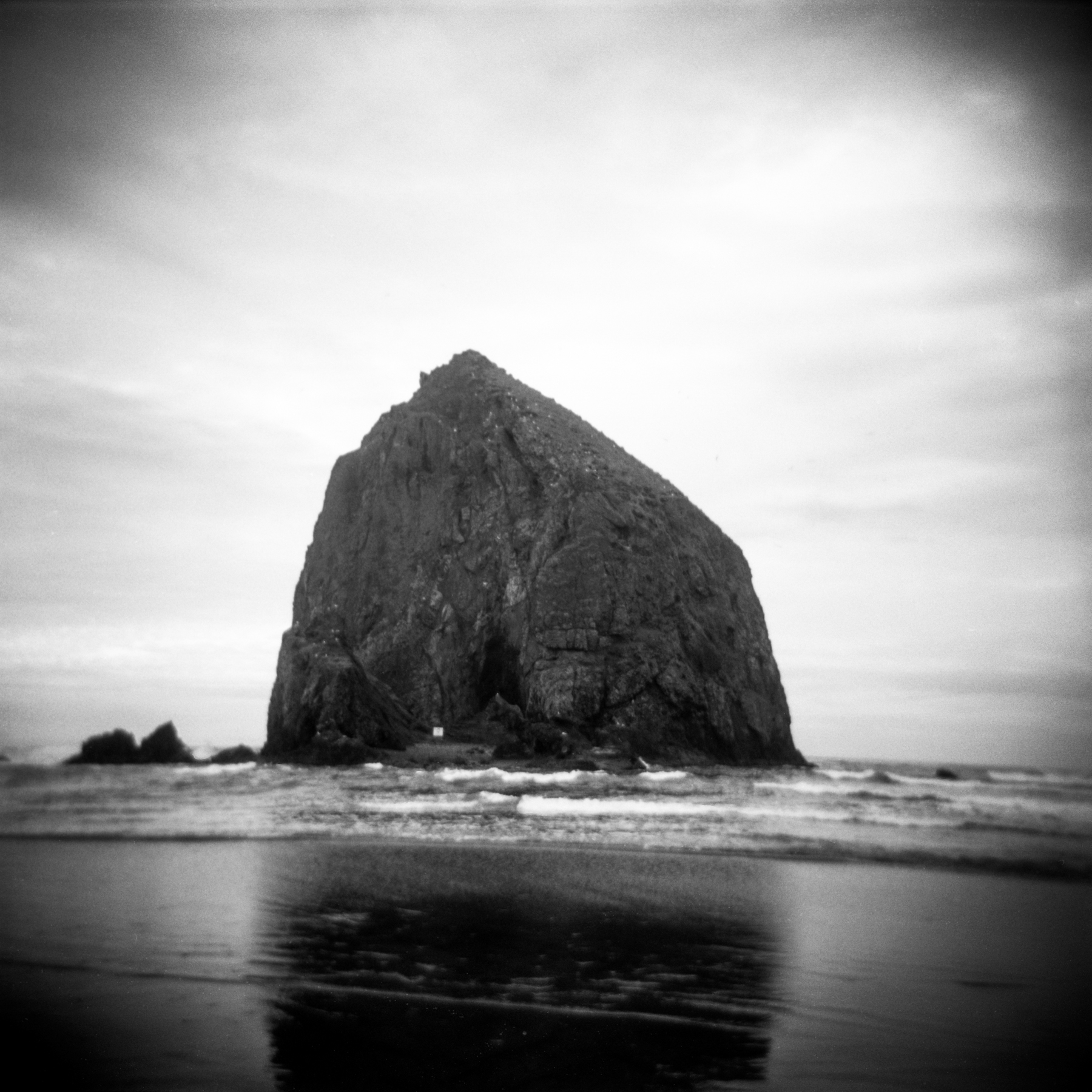 oregoncoastfilmholgaphotography-21.jpg