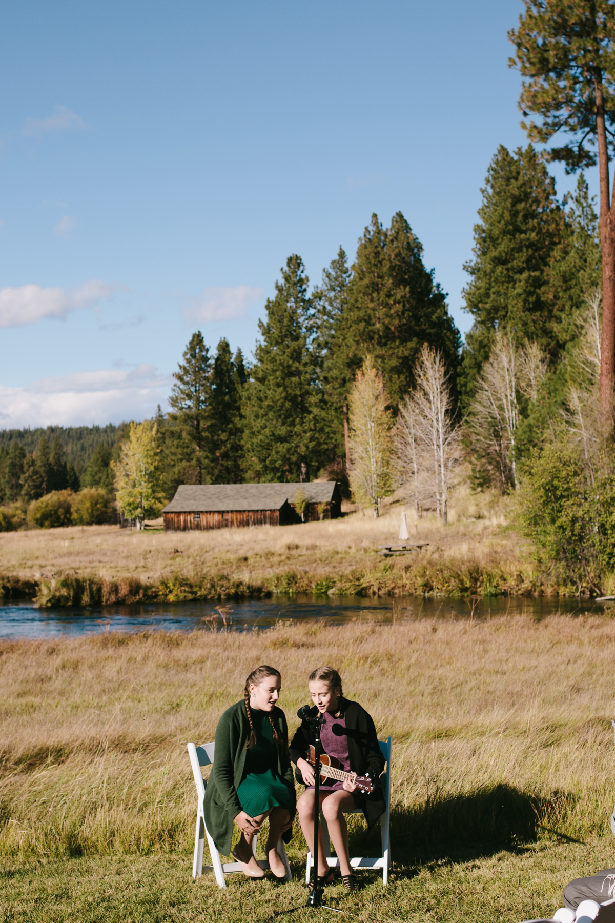 houseonmetoliuswedding-468.jpg