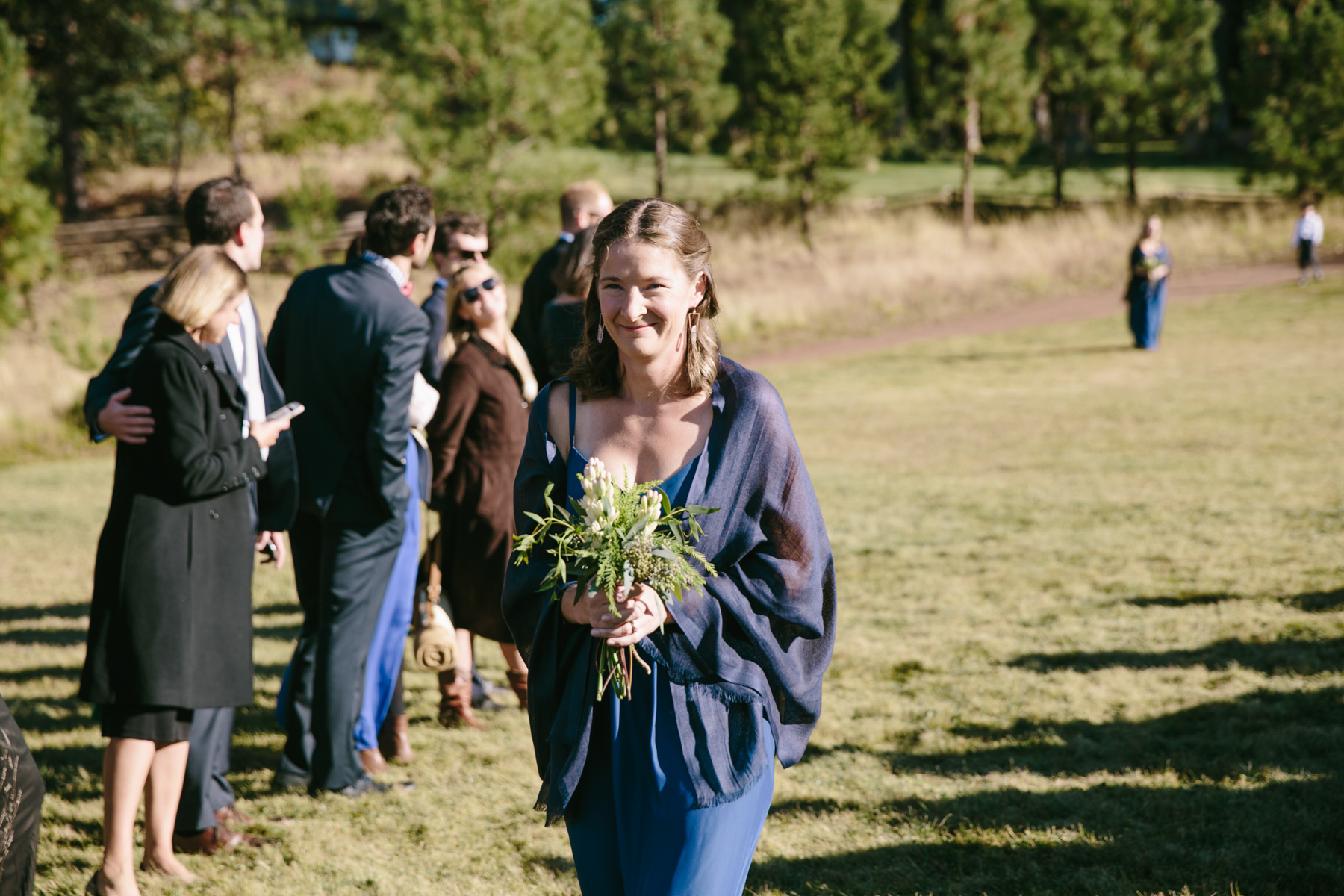 houseonmetoliuswedding-495.jpg