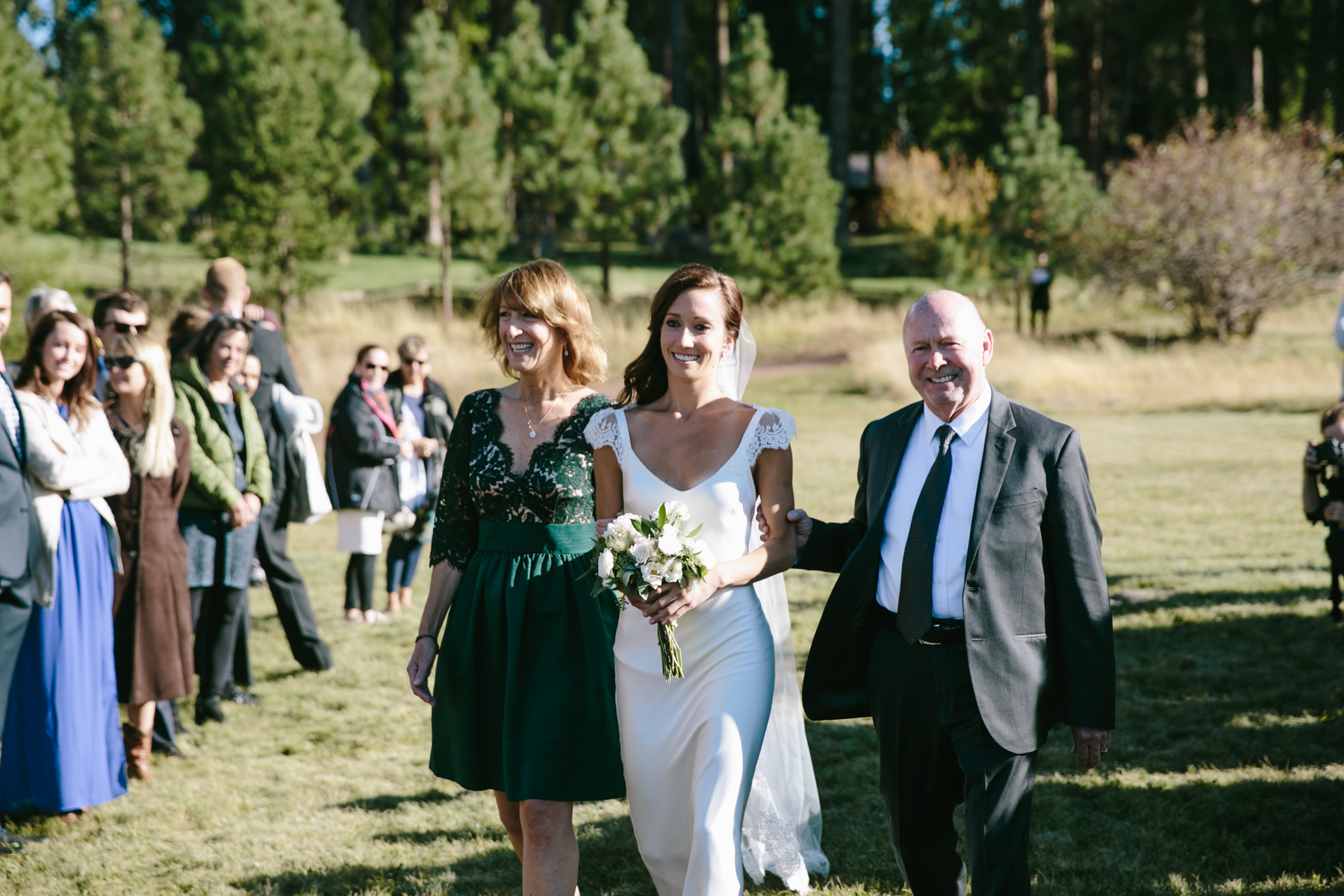 houseonmetoliuswedding-514.jpg