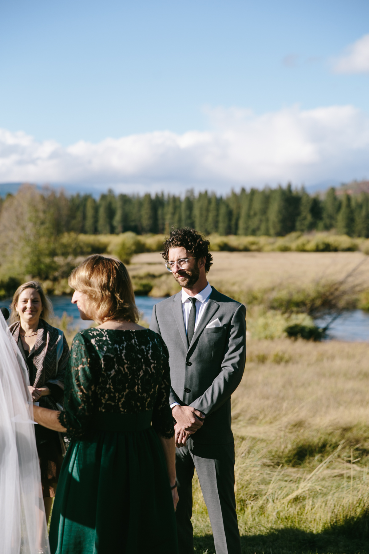 houseonmetoliuswedding-518.jpg