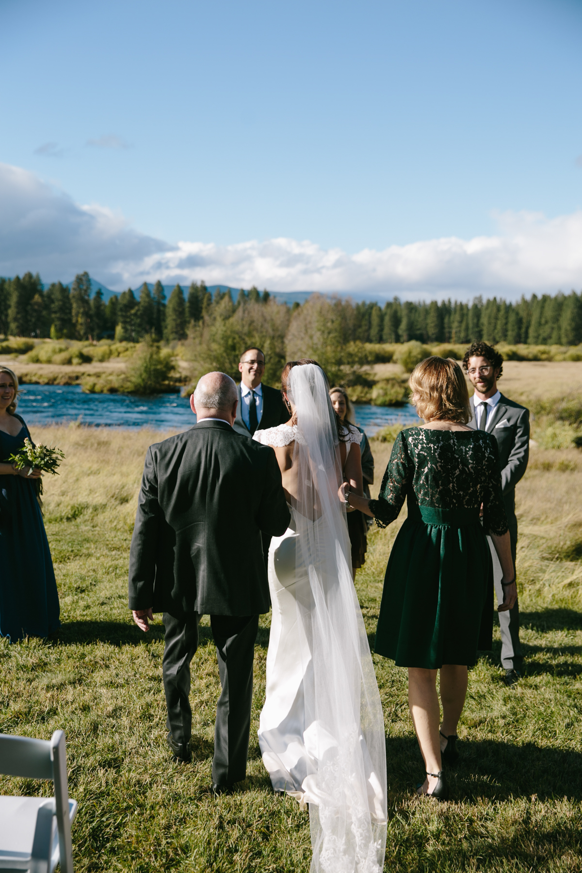 houseonmetoliuswedding-517.jpg