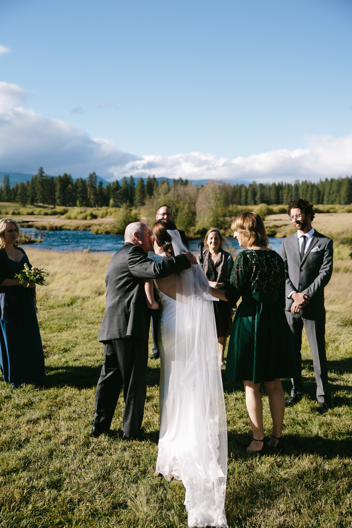houseonmetoliuswedding-519.jpg