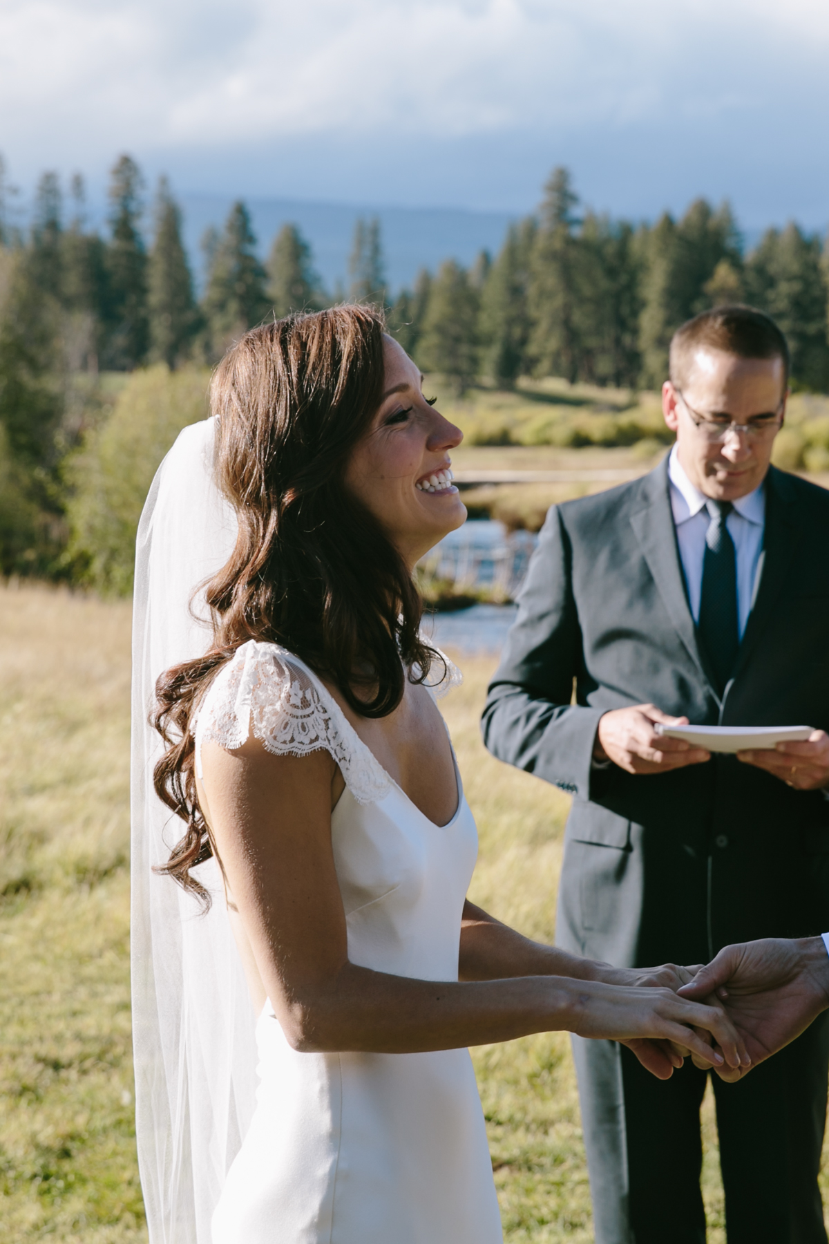 houseonmetoliuswedding-571.jpg