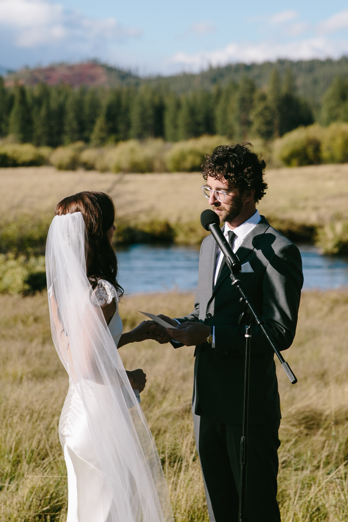 houseonmetoliuswedding-612.jpg