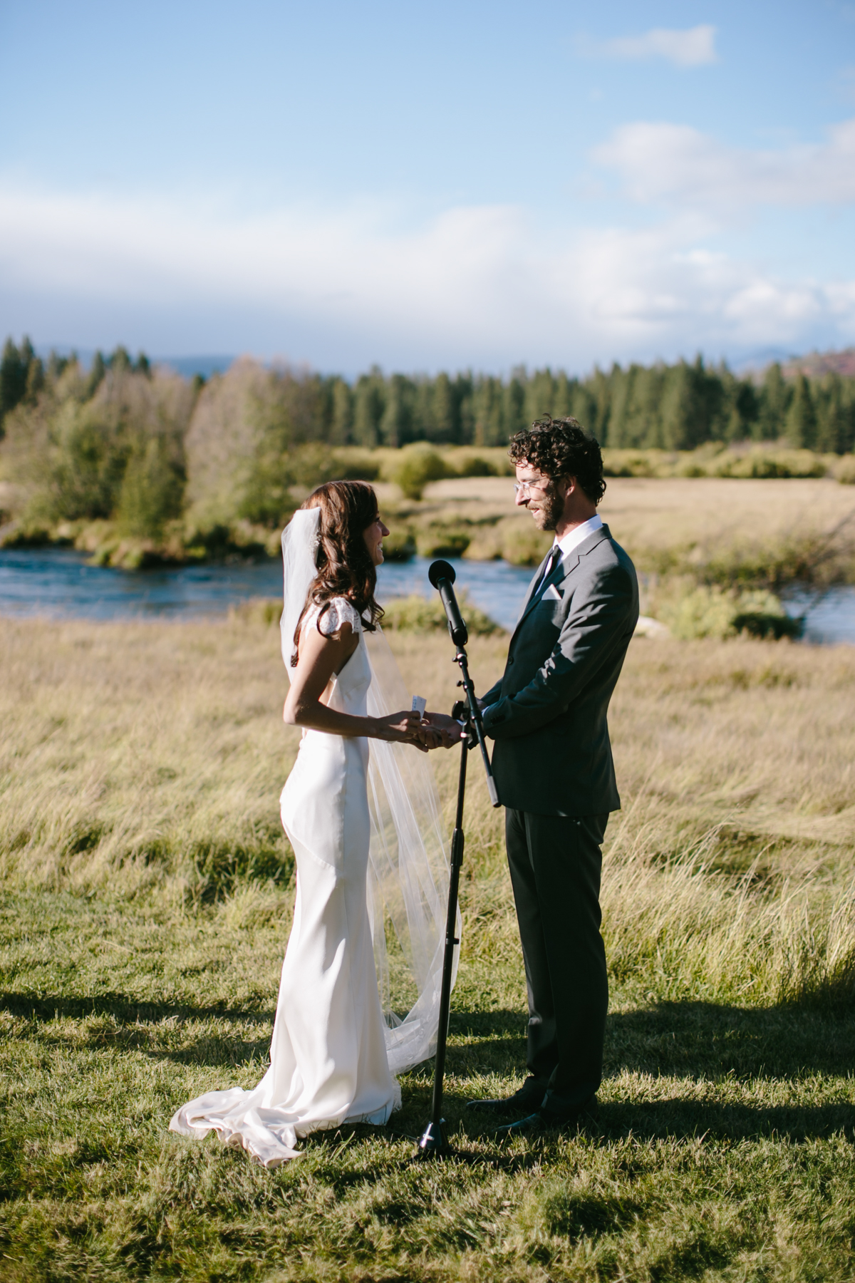 houseonmetoliuswedding-620.jpg
