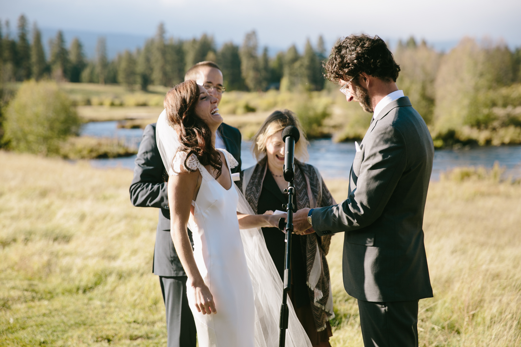 houseonmetoliuswedding-646.jpg