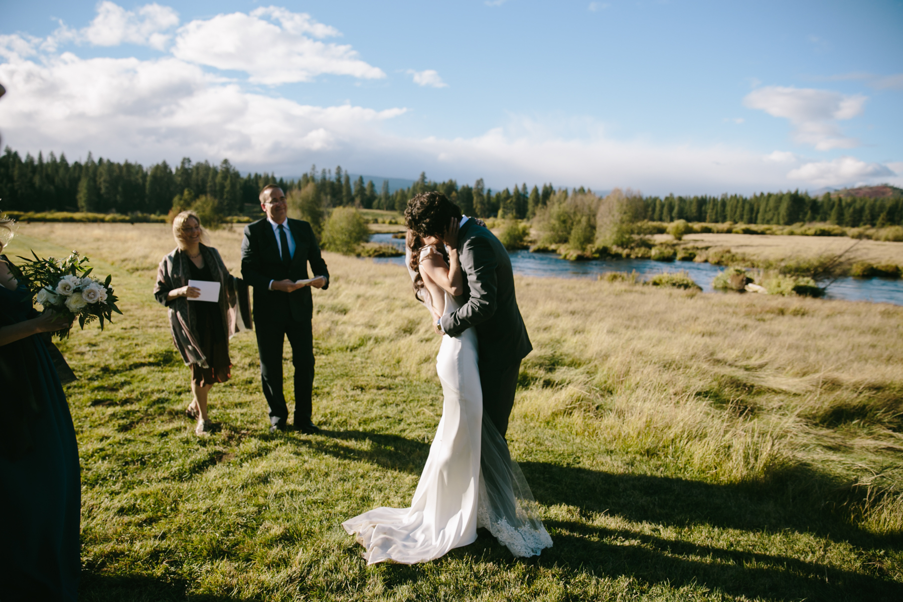 houseonmetoliuswedding-649.jpg