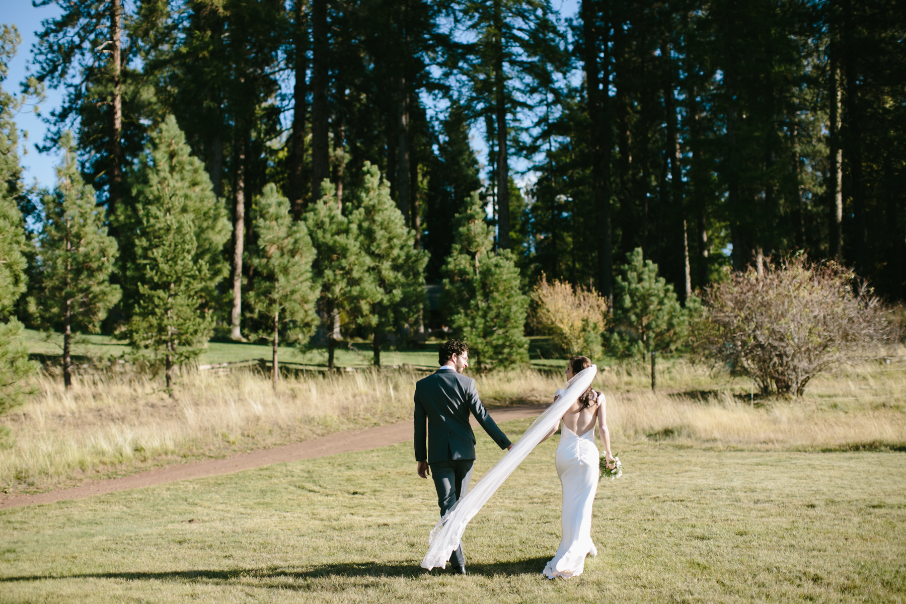 houseonmetoliuswedding-661.jpg