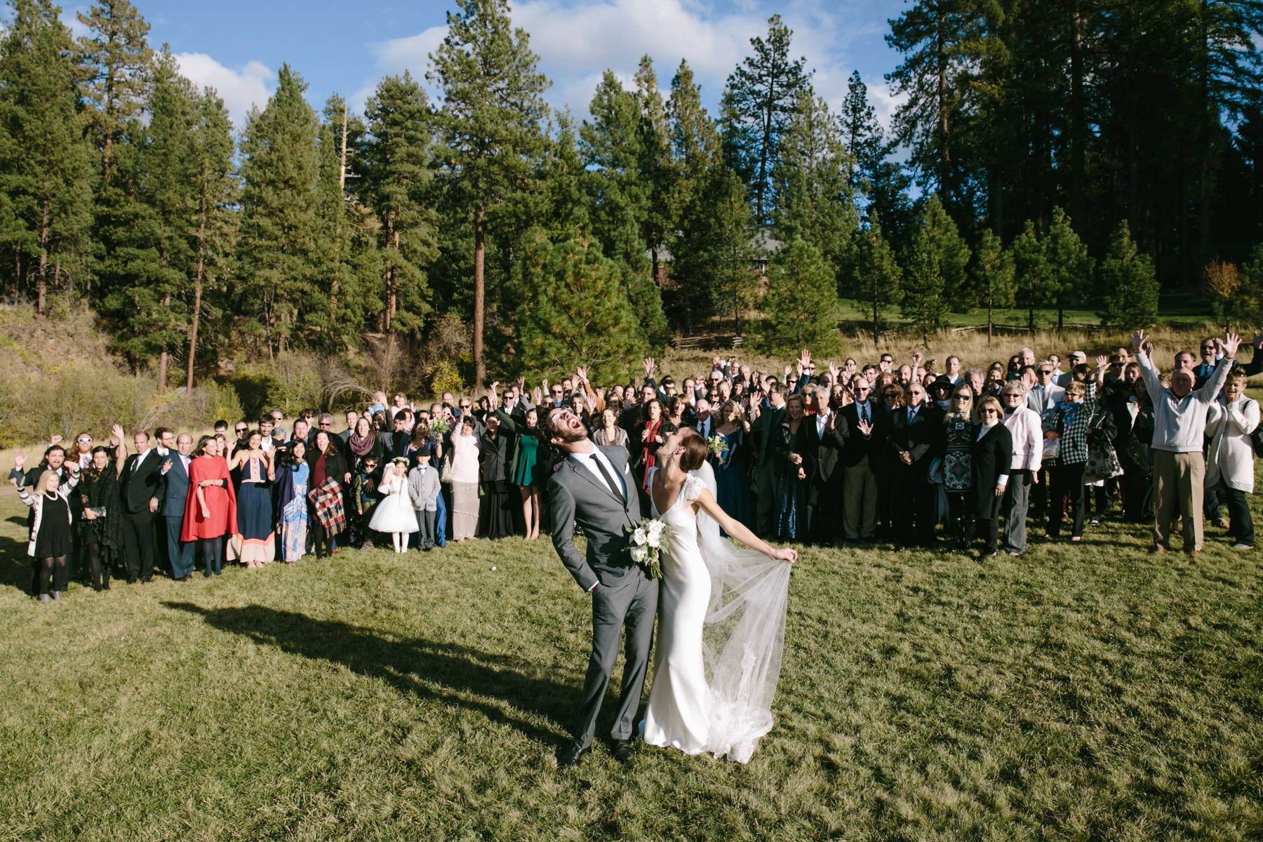 houseonmetoliuswedding-671.jpg
