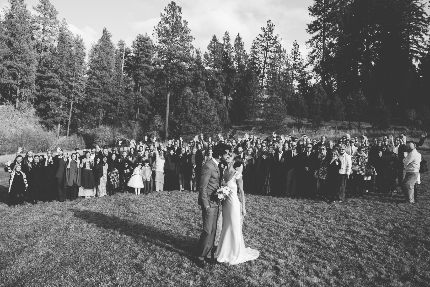houseonmetoliuswedding-676.jpg