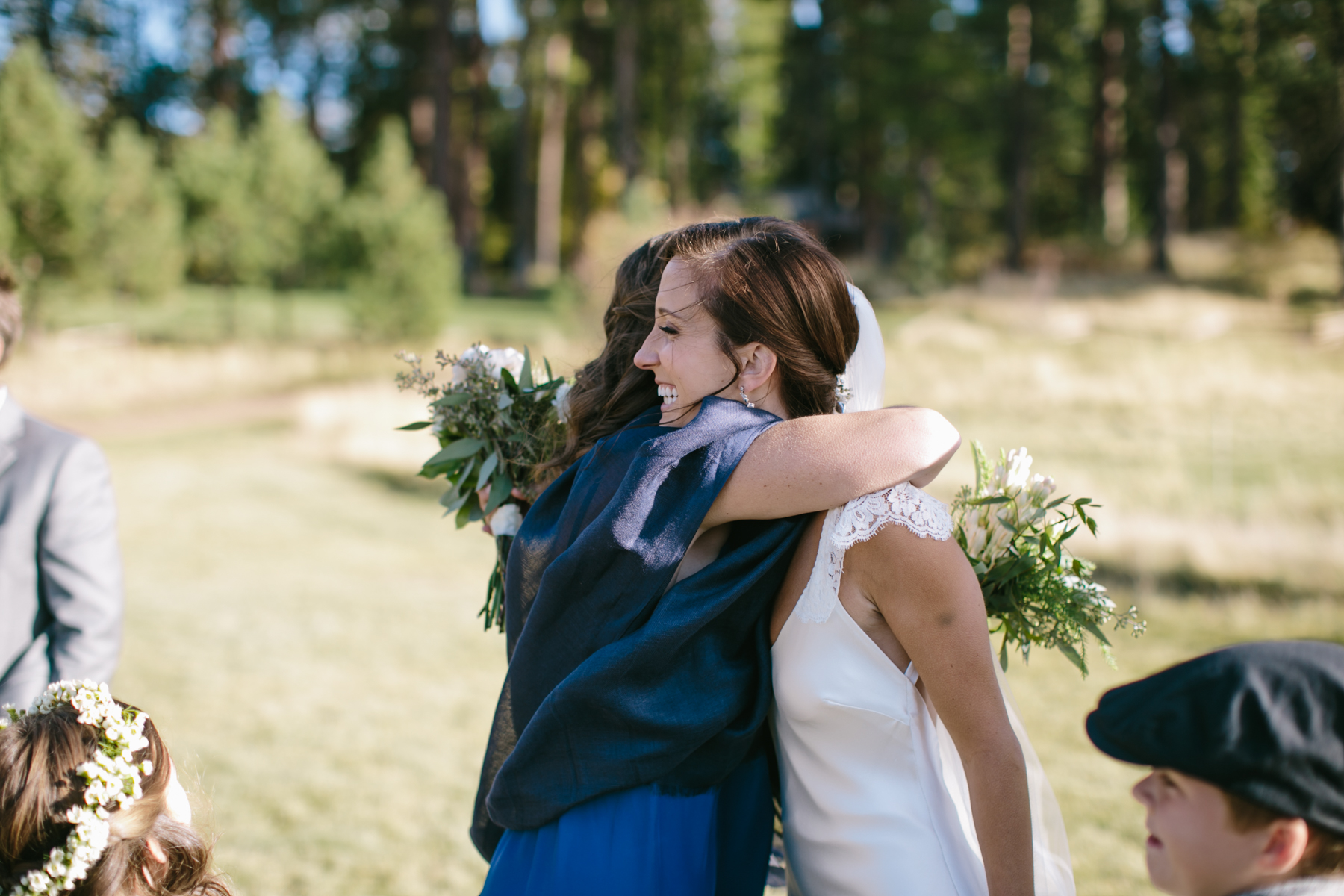 houseonmetoliuswedding-681.jpg
