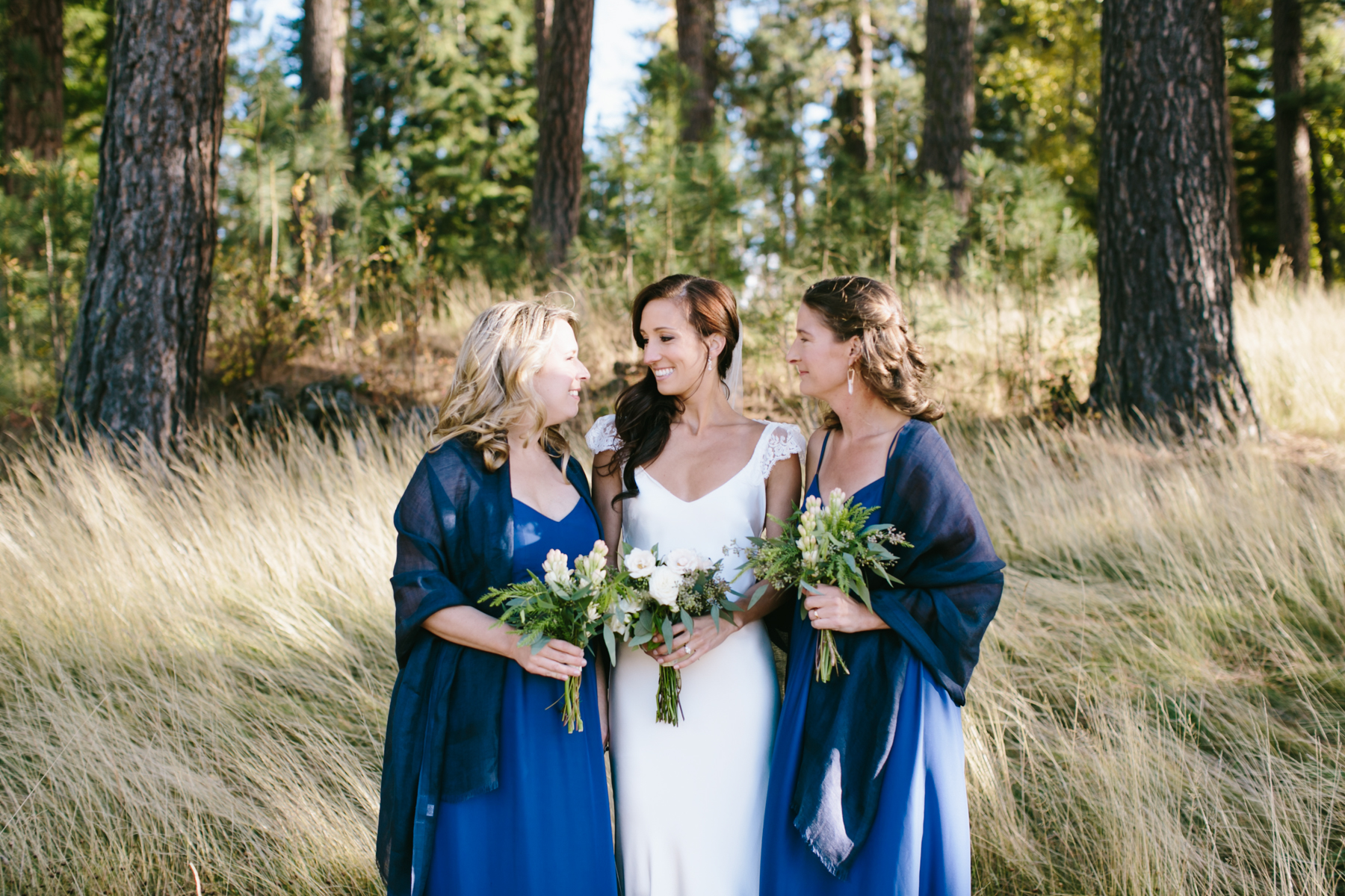 houseonmetoliuswedding-729.jpg