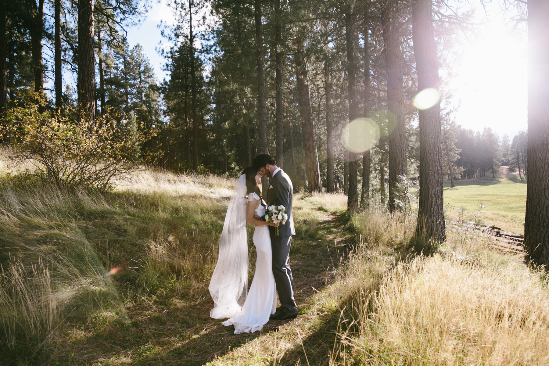 houseonmetoliuswedding-753.jpg