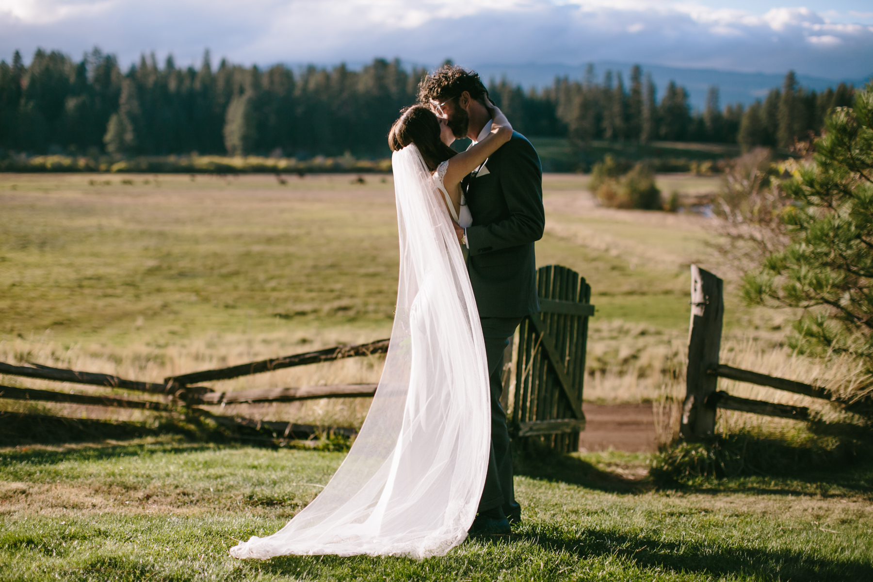 houseonmetoliuswedding-772.jpg