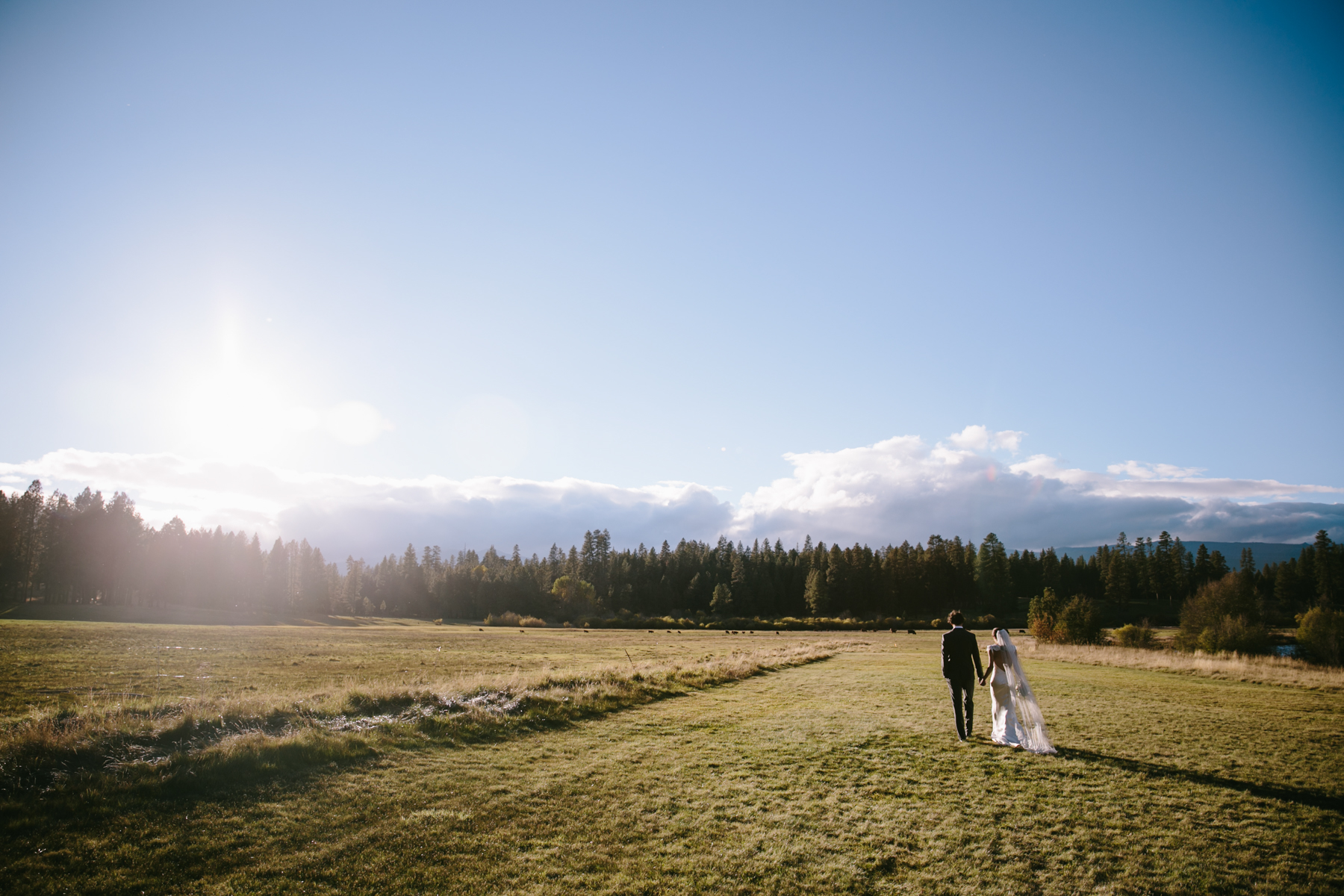 houseonmetoliuswedding-802.jpg