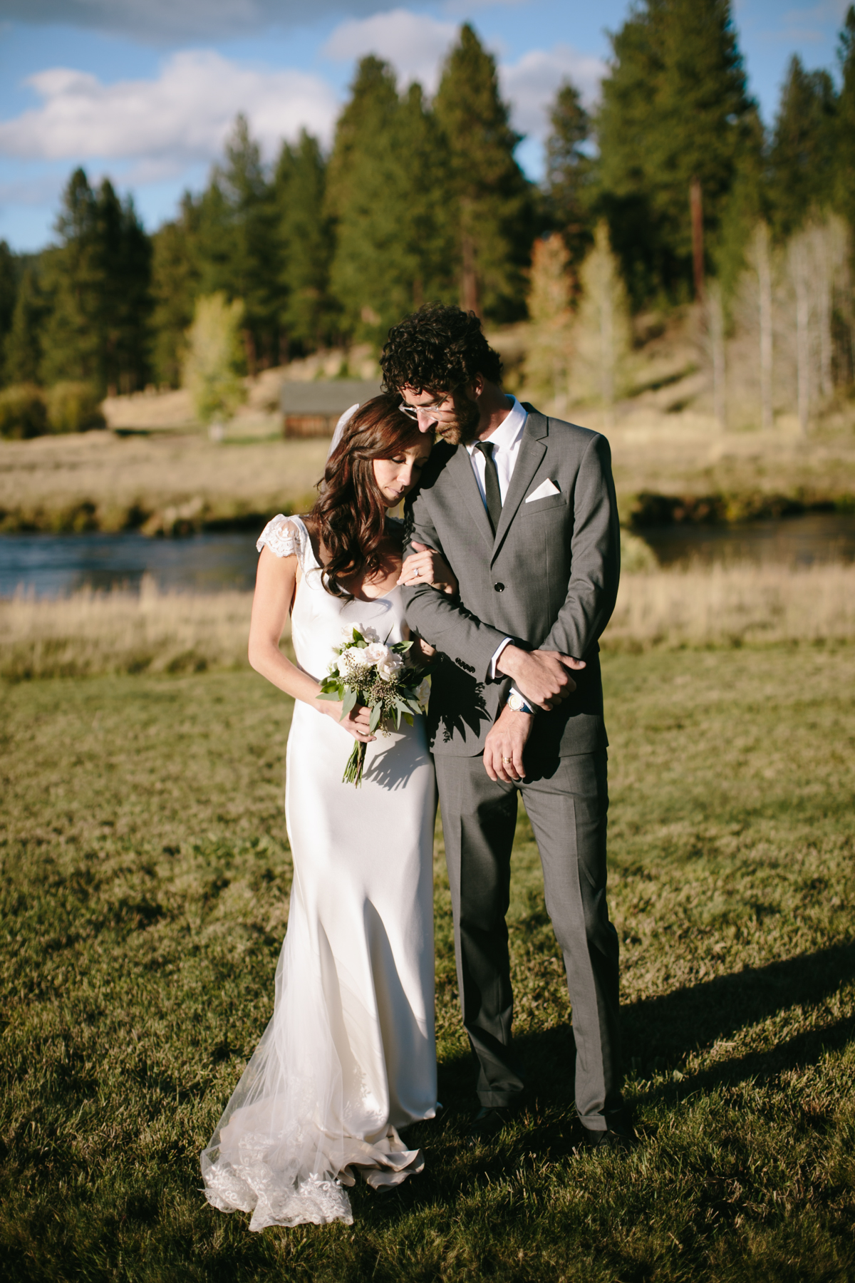 houseonmetoliuswedding-810.jpg