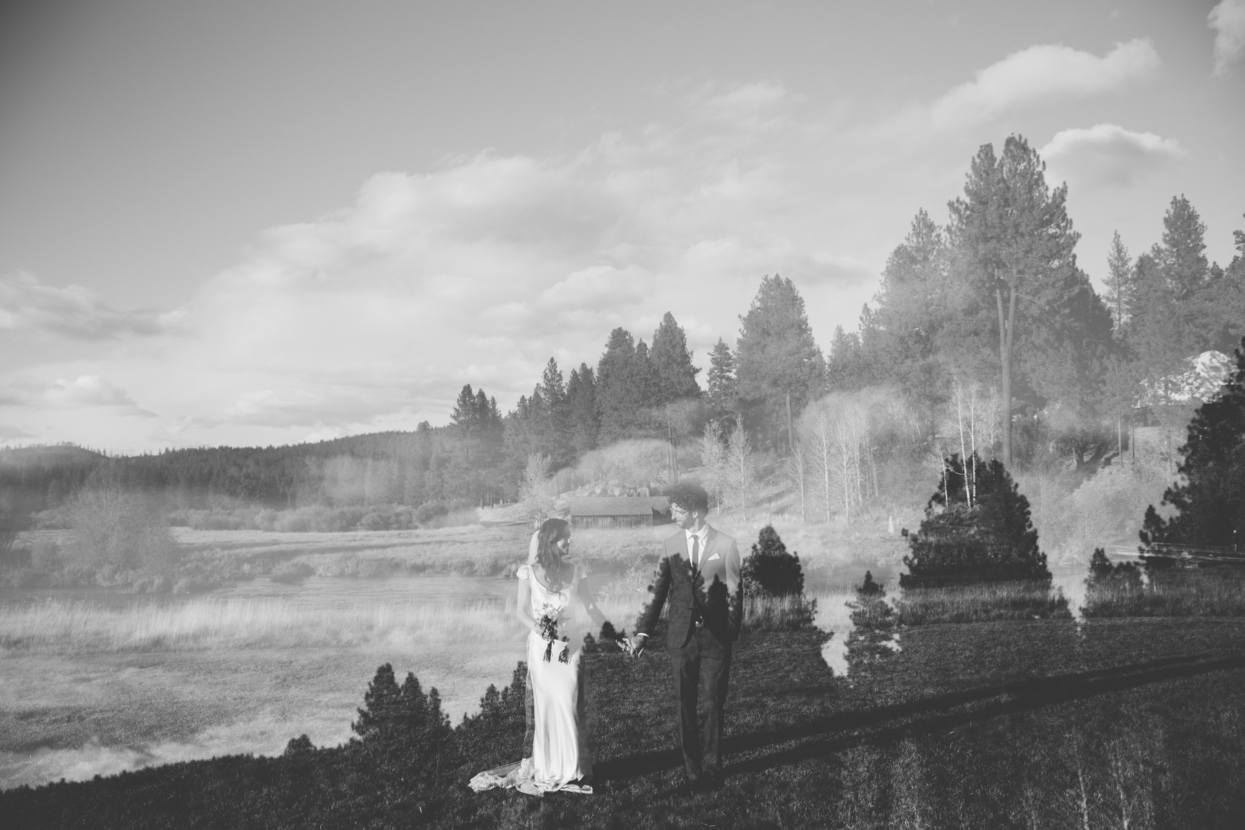 houseonmetoliuswedding-821.jpg