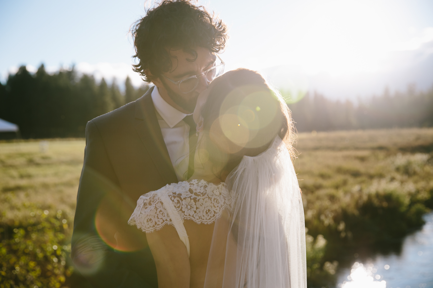 houseonmetoliuswedding-836.jpg
