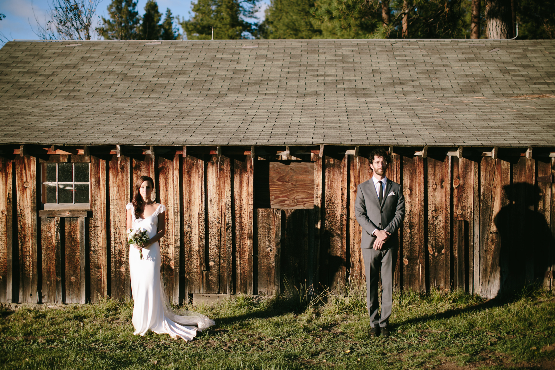 houseonmetoliuswedding-847.jpg