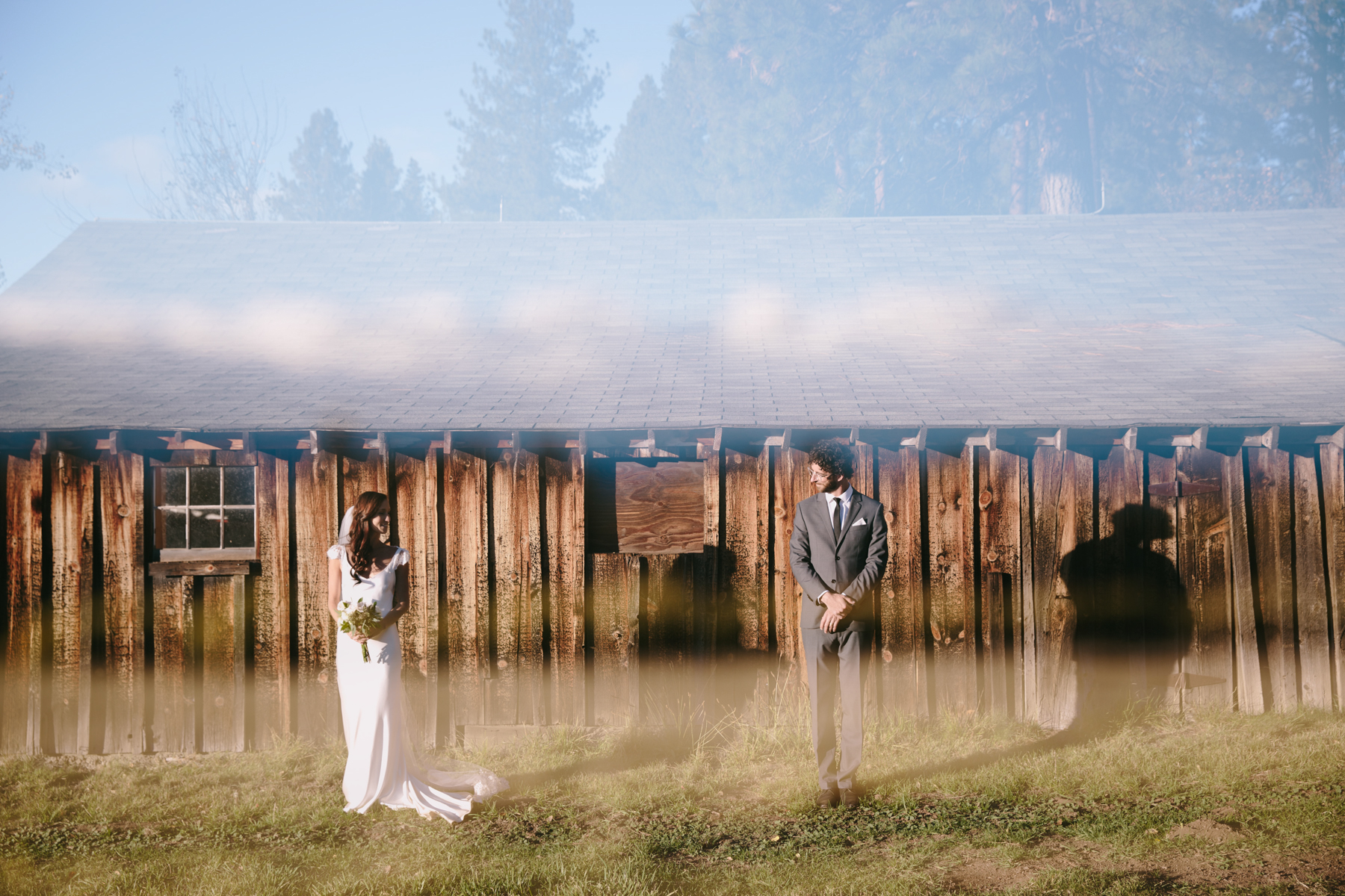 houseonmetoliuswedding-855.jpg