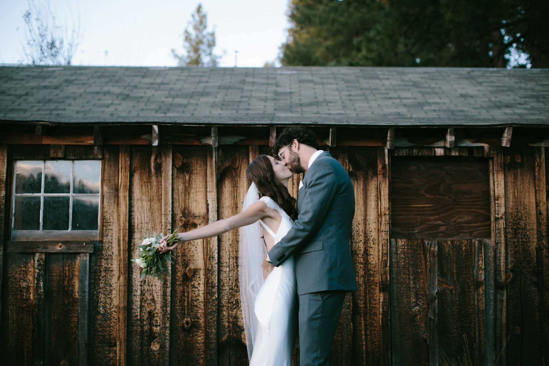 houseonmetoliuswedding-873.jpg