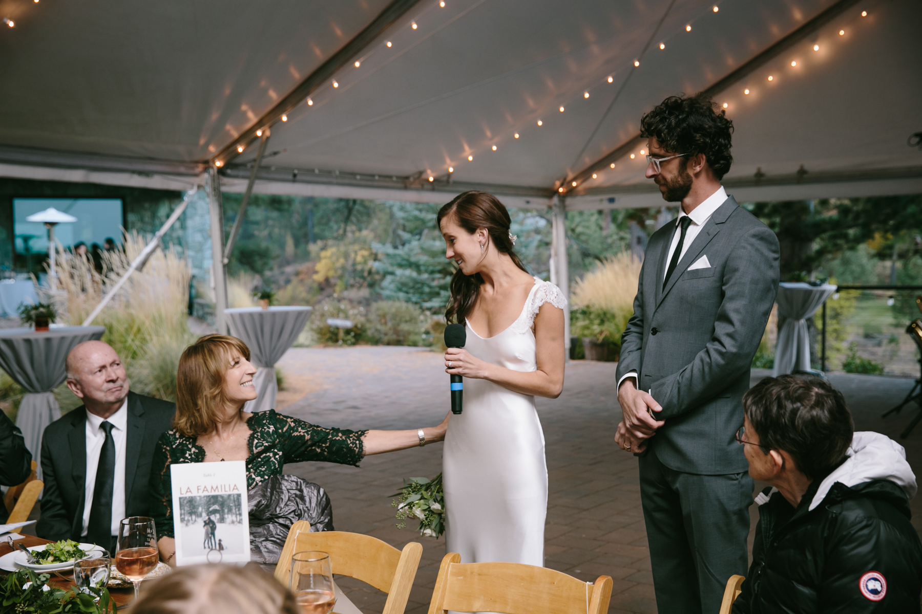 houseonmetoliuswedding-916.jpg