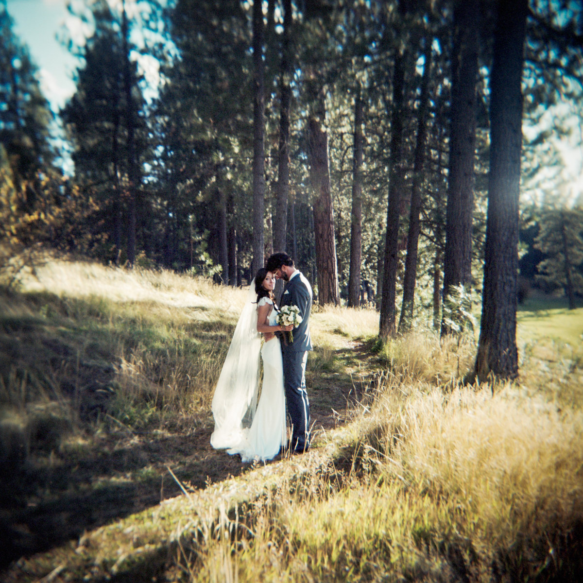 houseonmetoliuswedding-1362.jpg
