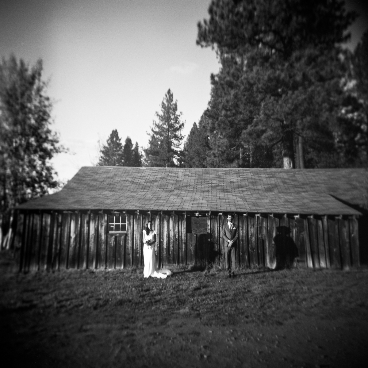 houseonmetoliuswedding-1367.jpg
