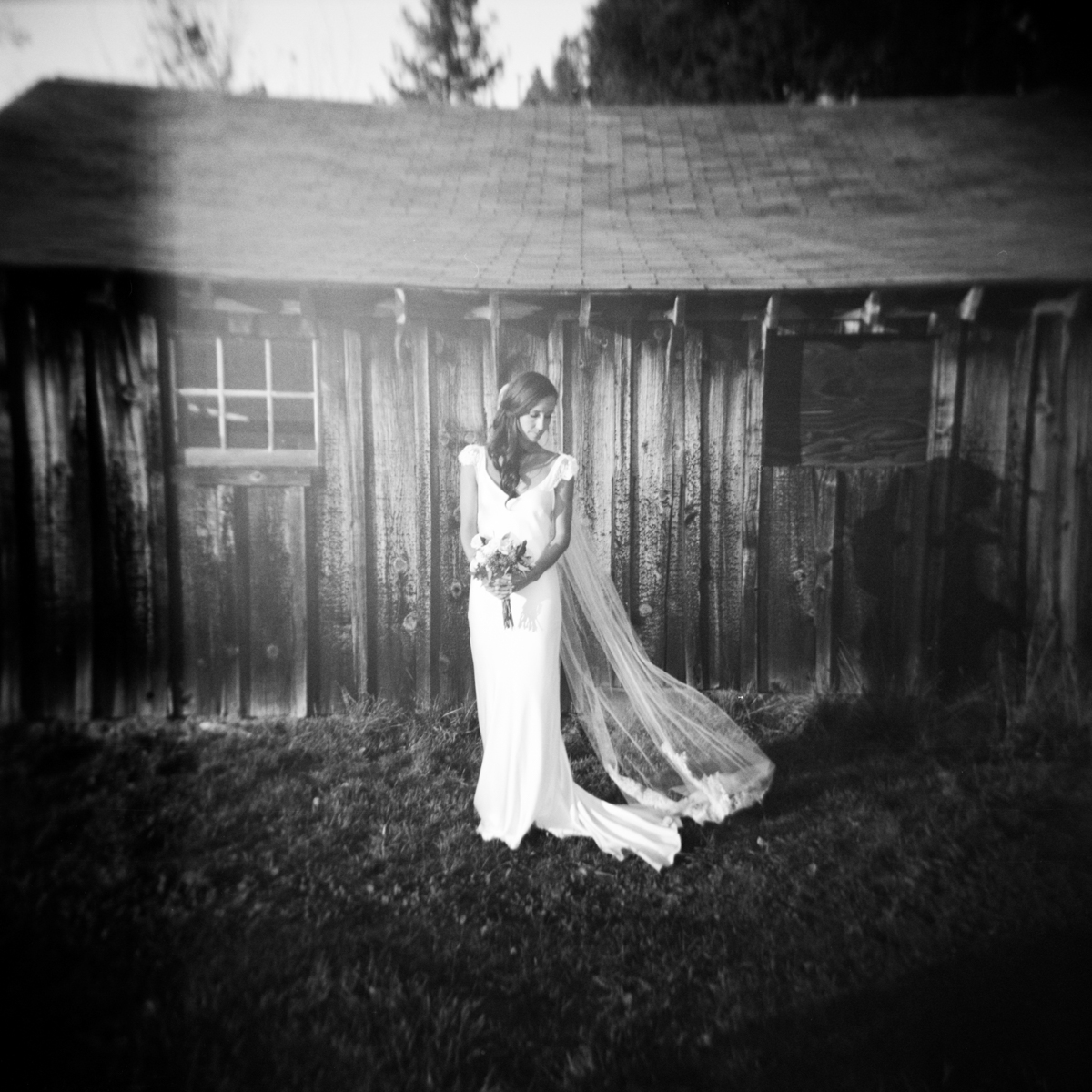 houseonmetoliuswedding-1371.jpg