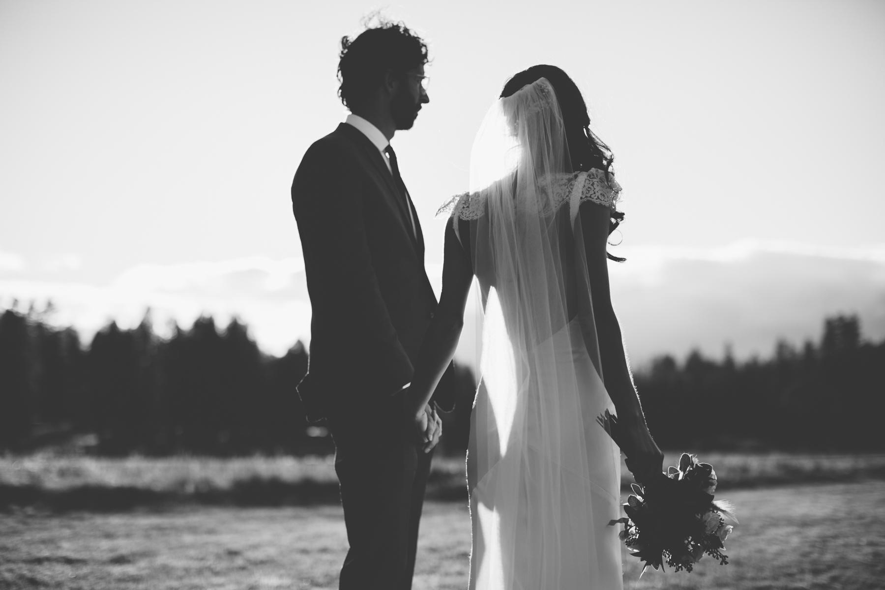 houseonmetoliuswedding-795.jpg