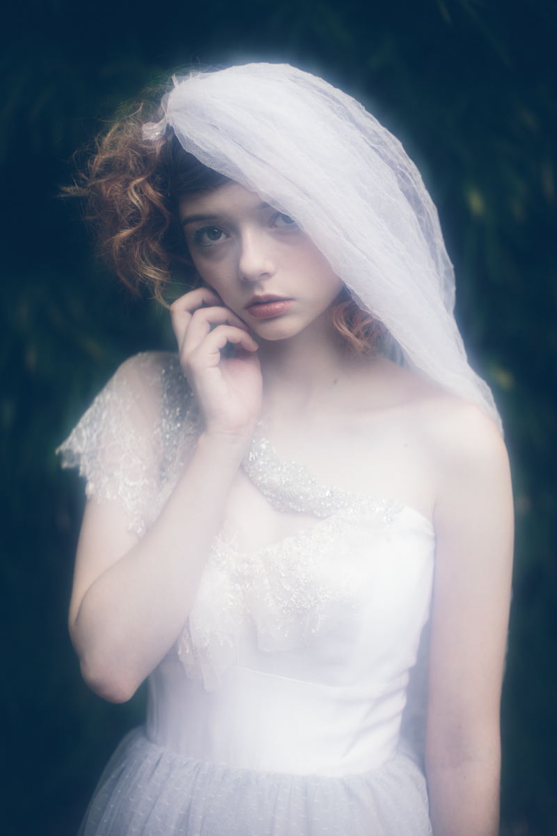 myleskatherineweddings-.jpg