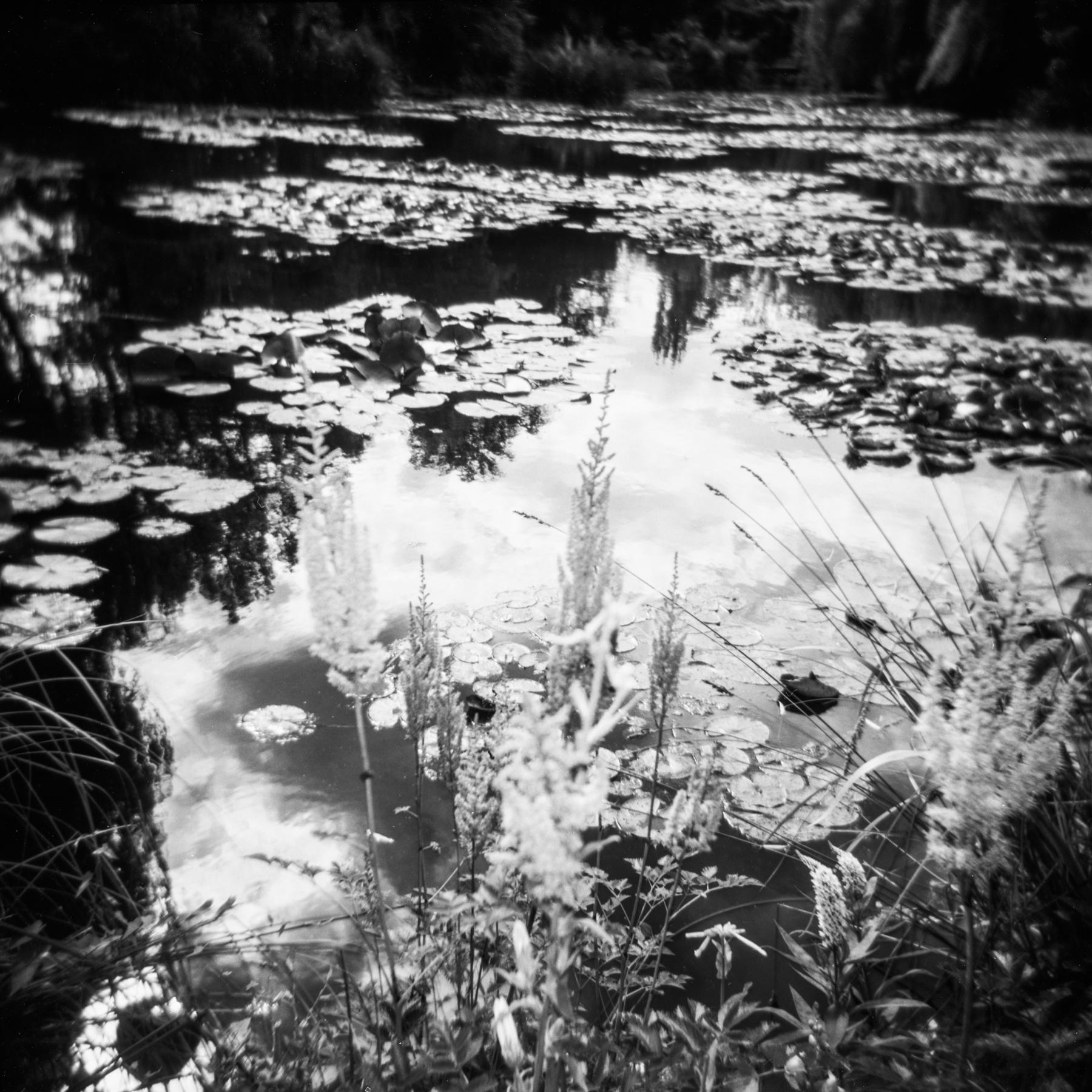 blackandwhiteparisphotography-33.jpg