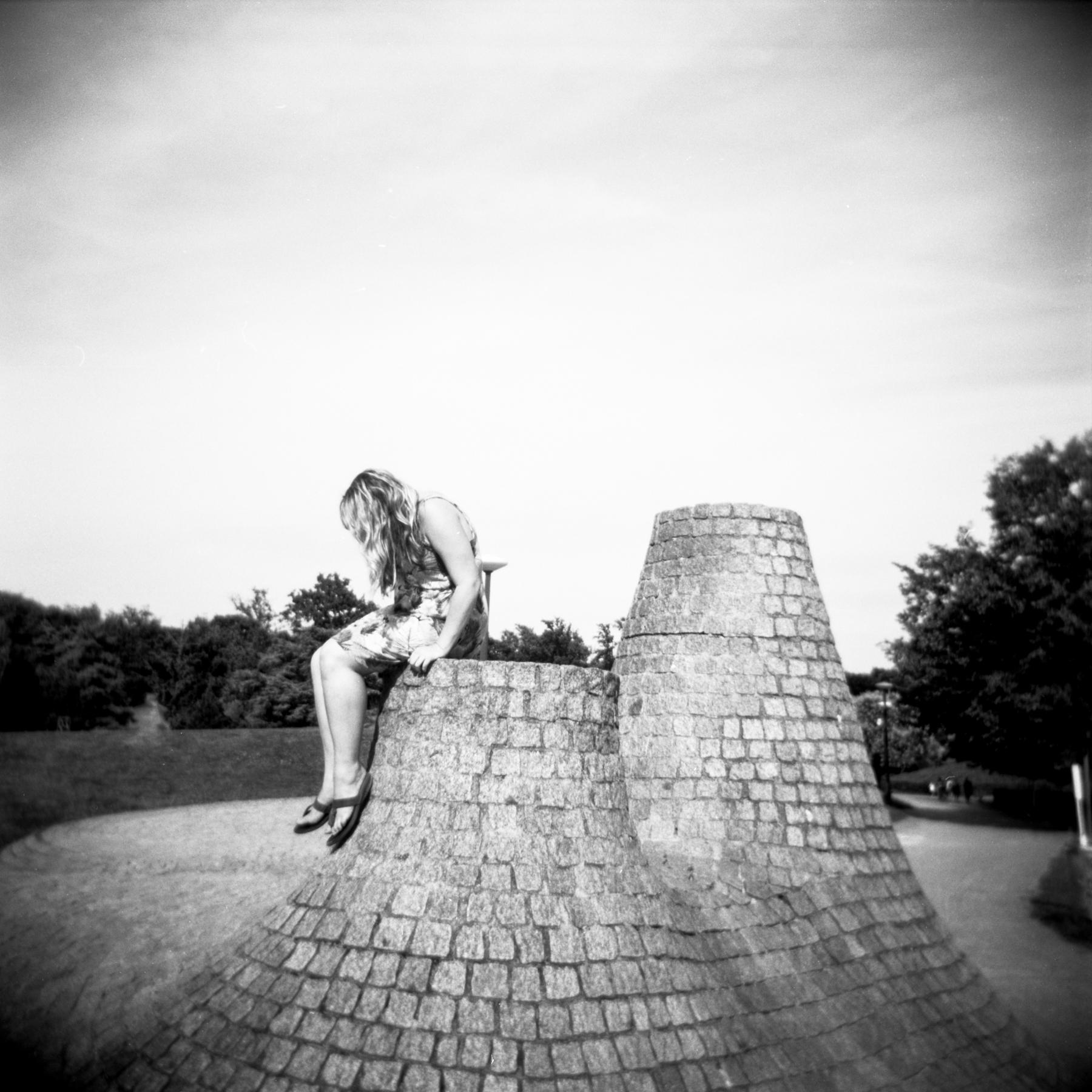 blackandwhiteparisphotography-36.jpg