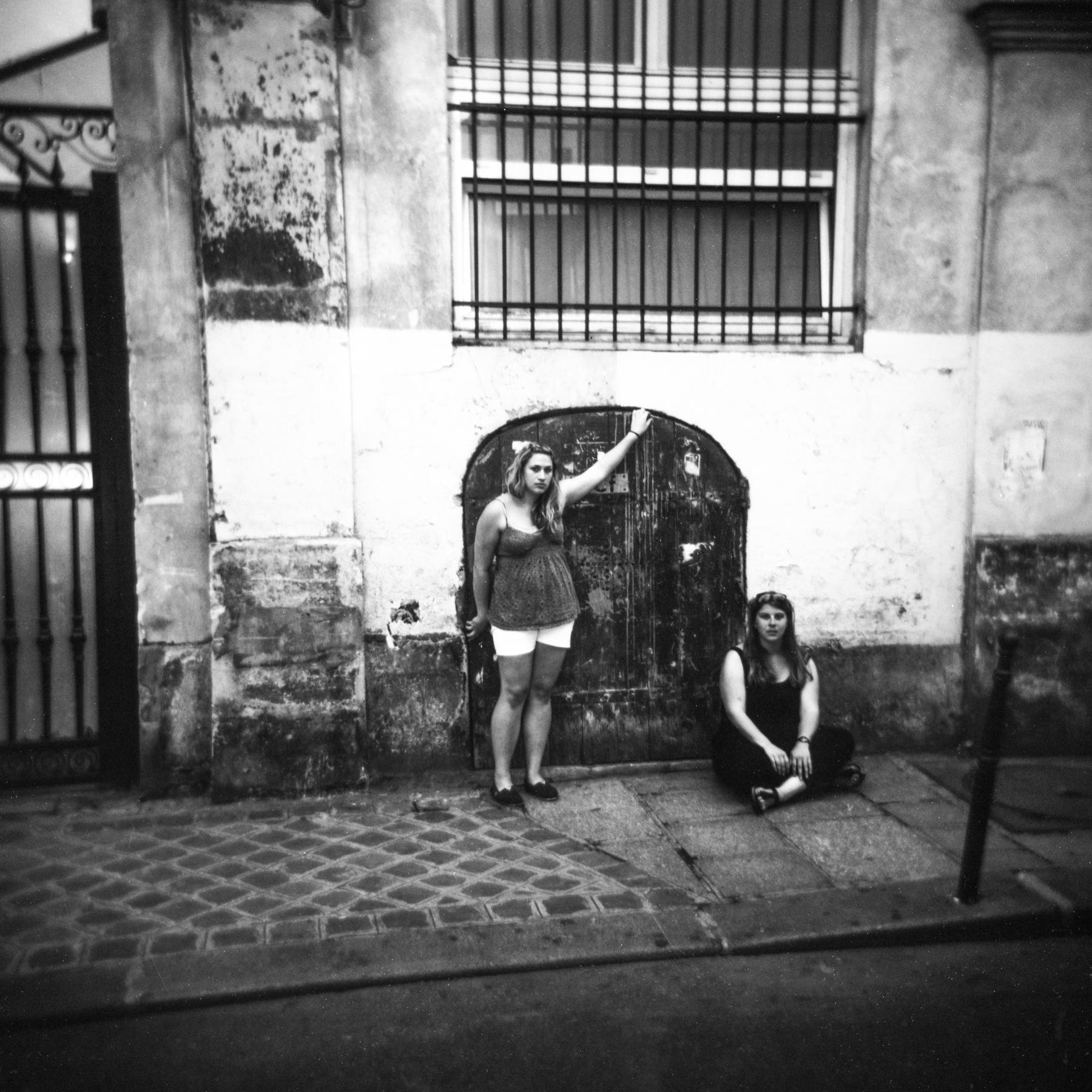 blackandwhiteparisphotography-35.jpg