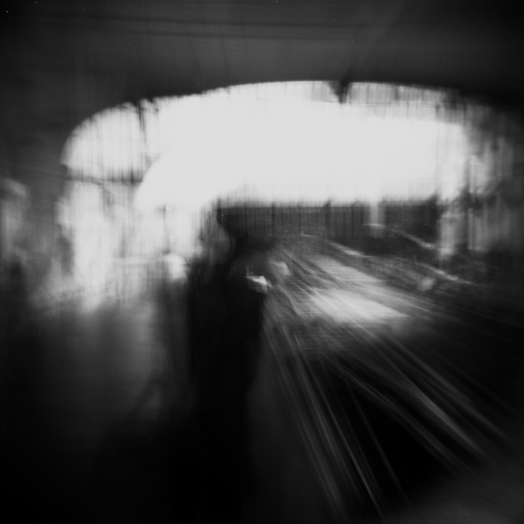 blackandwhiteparisphotography-46.jpg