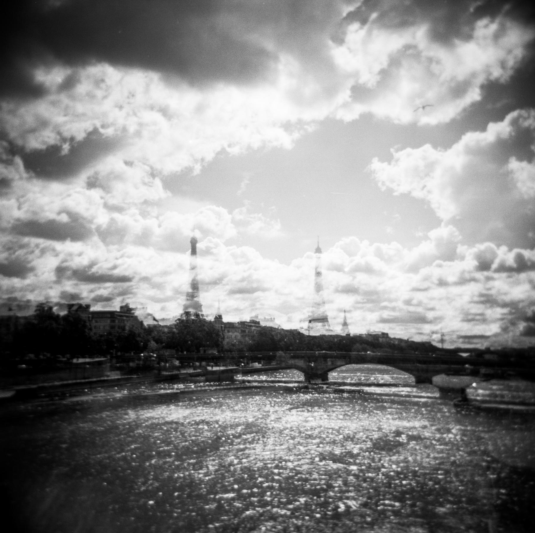 blackandwhiteparisphotography-4.jpg