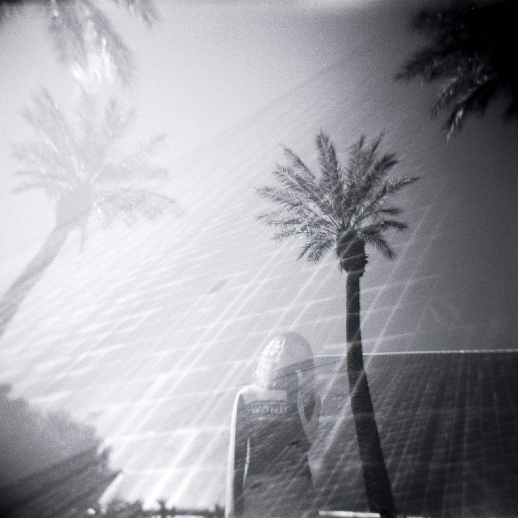 LasVegasFilmPhotography-58.jpg