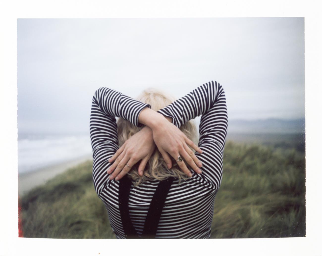 polaroidlandcamera-26.jpg