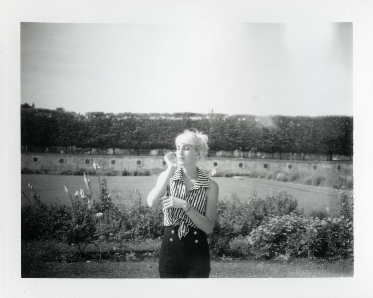 polaroidlandcamera-39.jpg