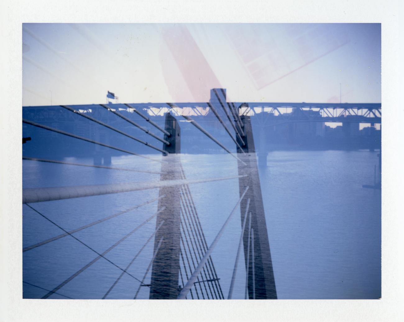 polaroidlandcamera-53.jpg