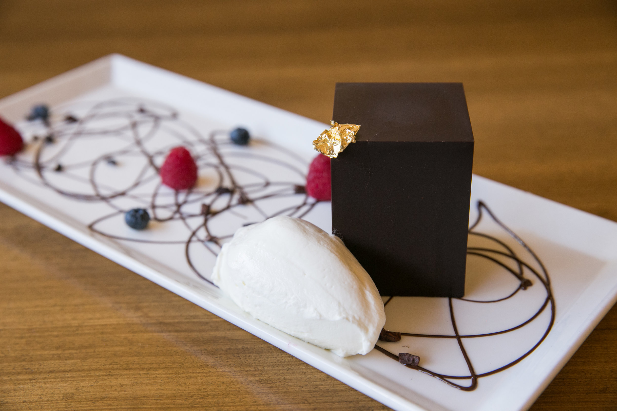ChocolateCube-2.jpg
