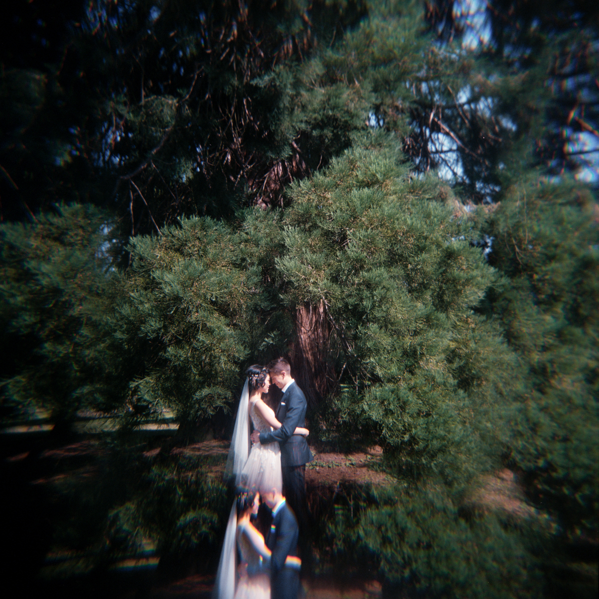 rvaweddingphotography-186.jpg