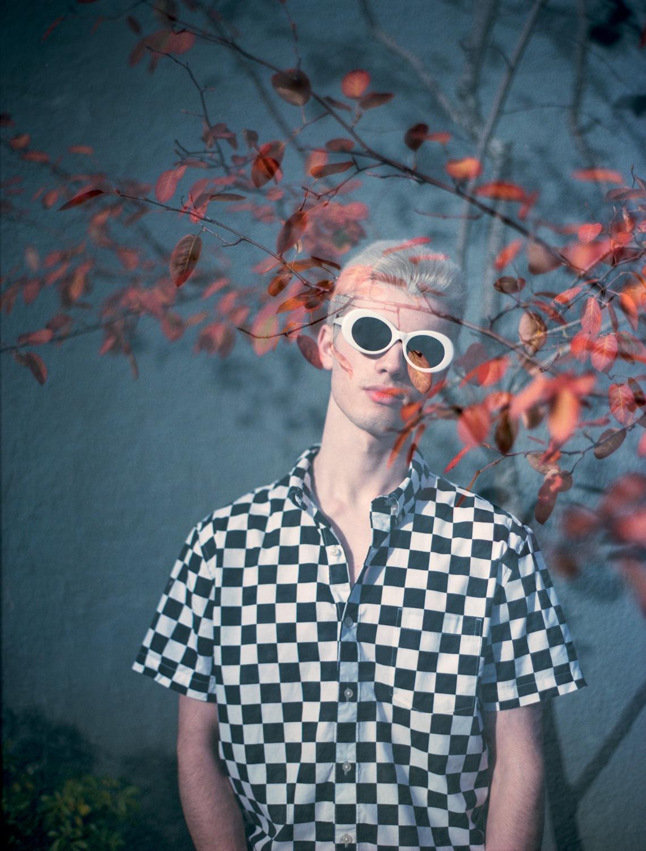 SeniorPortraitsRVA-22.jpg