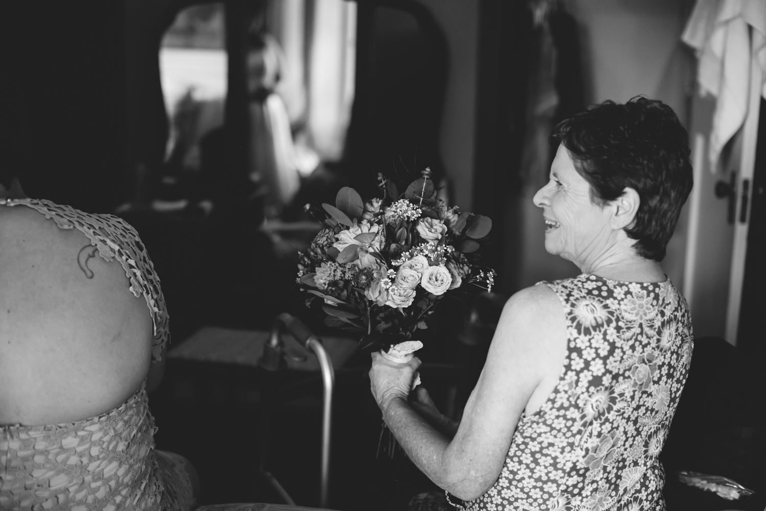 richmondvaweddingphotography-29.jpg
