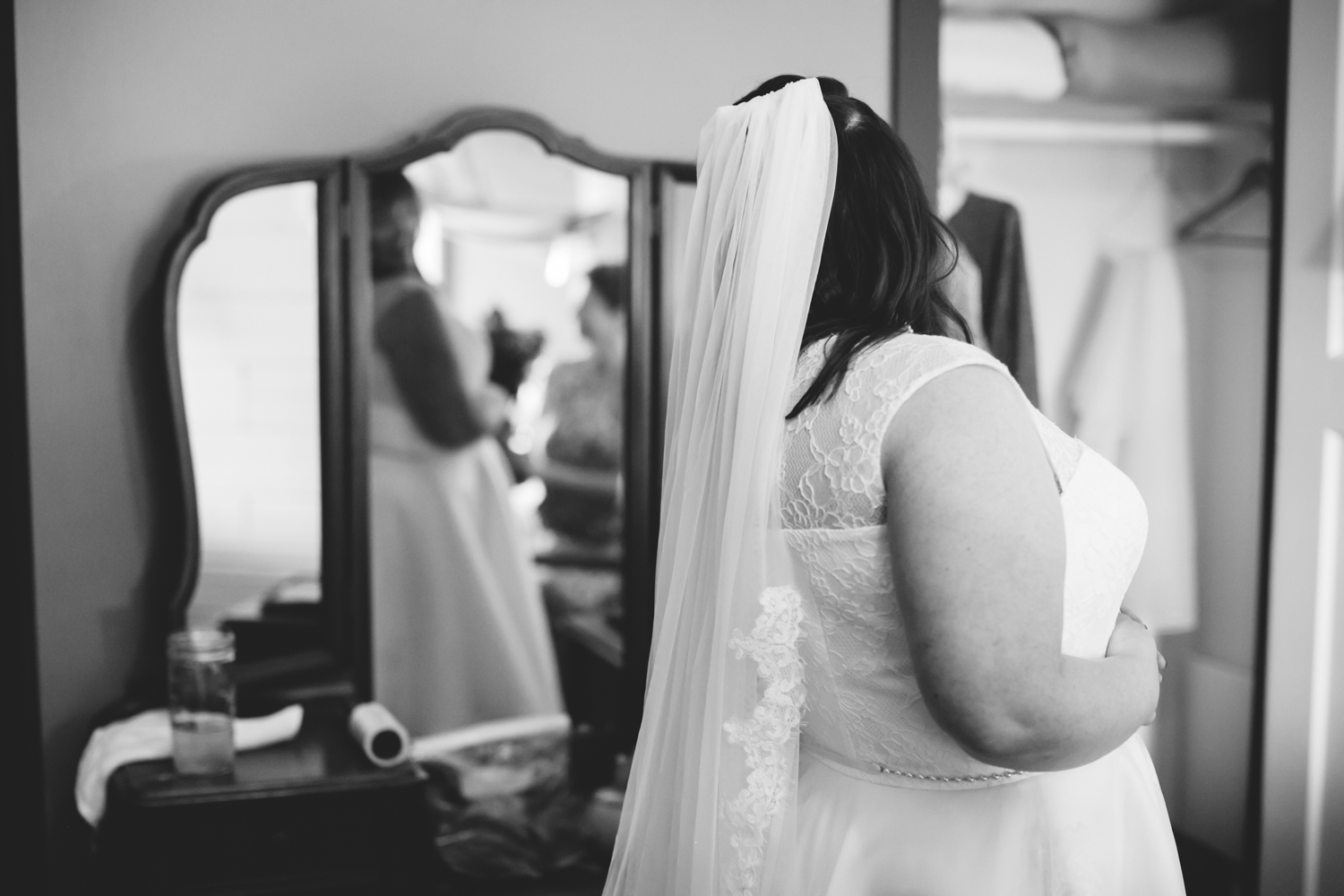 richmondvaweddingphotography-31.jpg