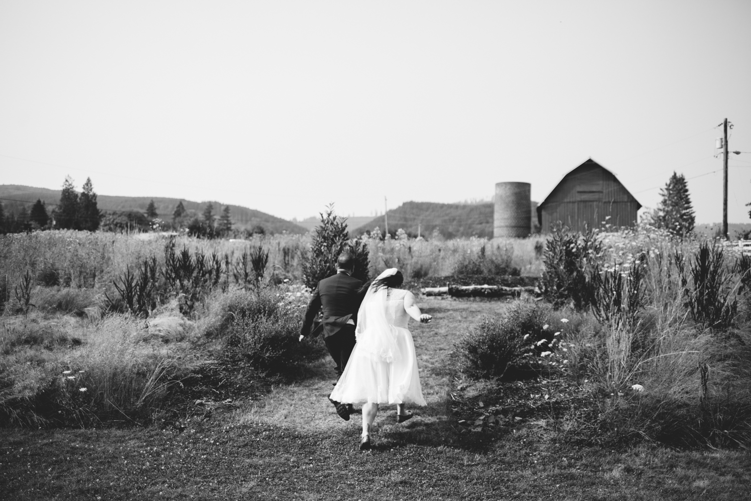 richmondvaweddingphotography-59.jpg